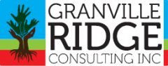 Granville Ridge Consulting Inc.